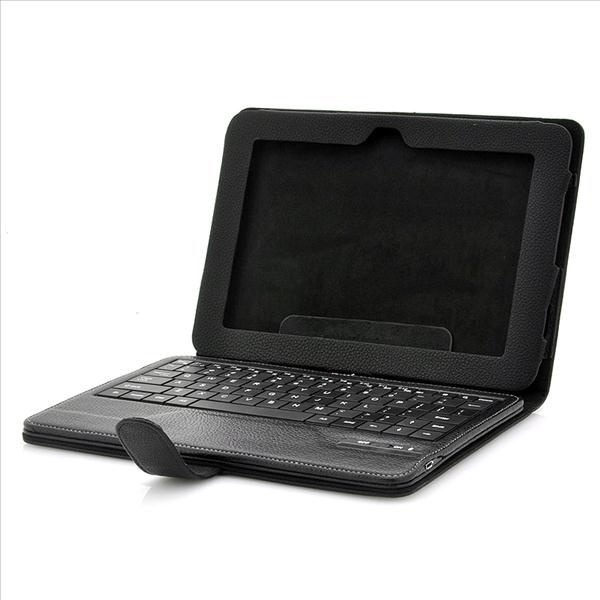 belkin bluetooth keyboard android instructions