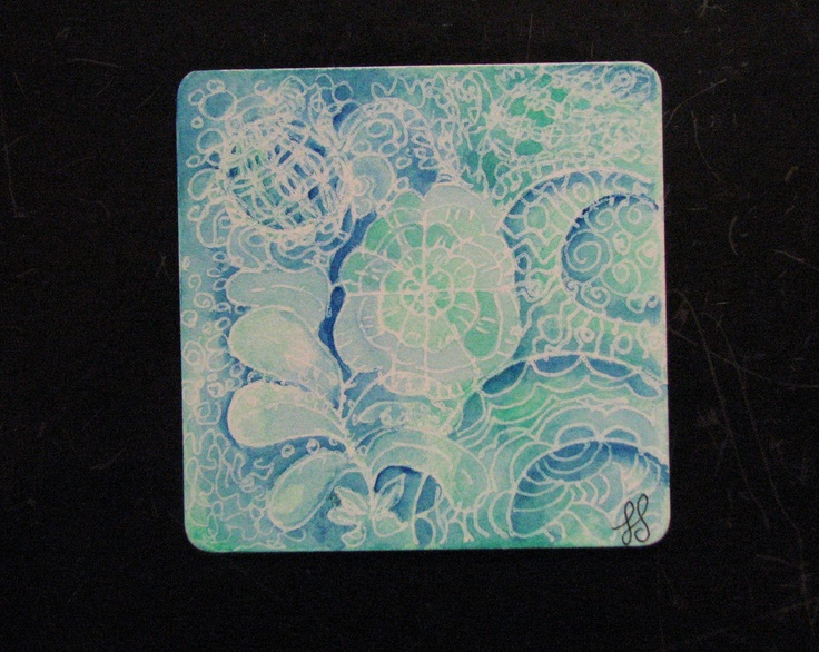 18 best gabrielle lasporte images on pinterest textile art batik art and artist portfolio for Porte zen fiber
