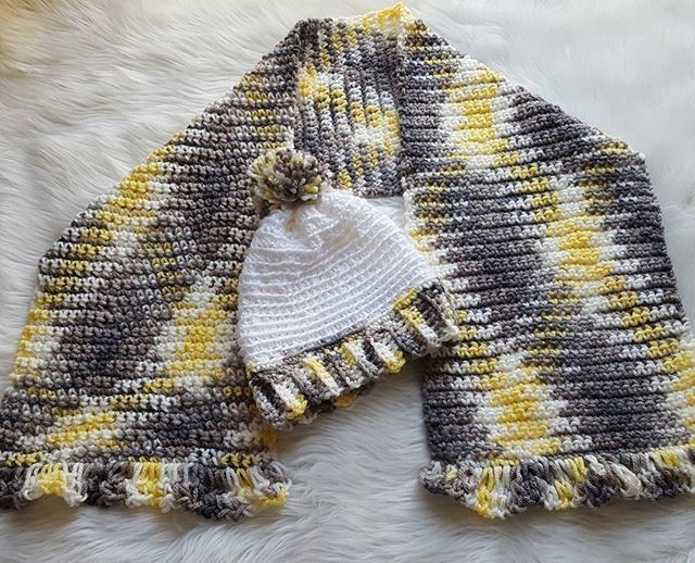 17 Best Images About Planned Color Pooling On Pinterest