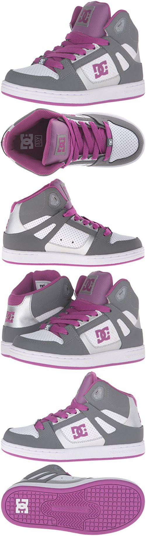 Zapatillas para mujer SE Sneaker, Azul / Blanco, 11 M US Big Kid