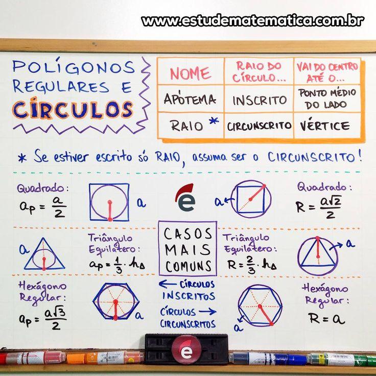 www.estudematematica.com.br