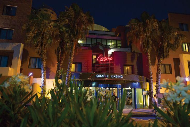 Qawra casino- for more inspiration visit: https://www.jet2holidays.com/destinations/malta?gclid=Cj0KEQjwicfHBRCh6KaMp4-asKgBEiQA8GH2x5oX4AiHRiCVZYzV3EVNsFpYK0cHo8Ch3lhSh9lofUcaAhw78P8HAQ#tabs|main:overview