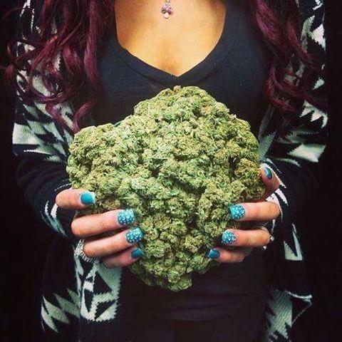 Shayana means Love.. Huge peace of Love ! #jahbless #jahblessed #peaceandlove #shayana #weed #headshop #coffeshop #amsterdam #djshayana #cannabis #seed #dub #reggae #green #organic #weeds #stoned #stonedgirl #heart #greenheart #plur #shayanashop