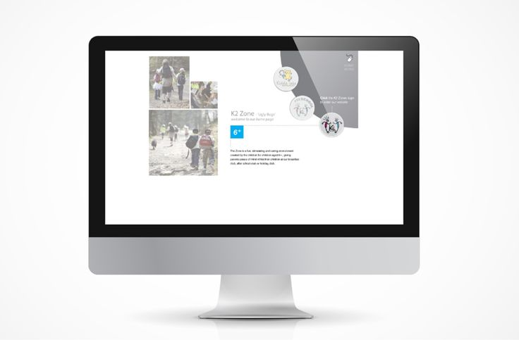 Kiddiewinks Day Nursery - Website design and build.  http://www.kiddiewinksdaynursery.com (this site is now due to be updated and redeveloped)