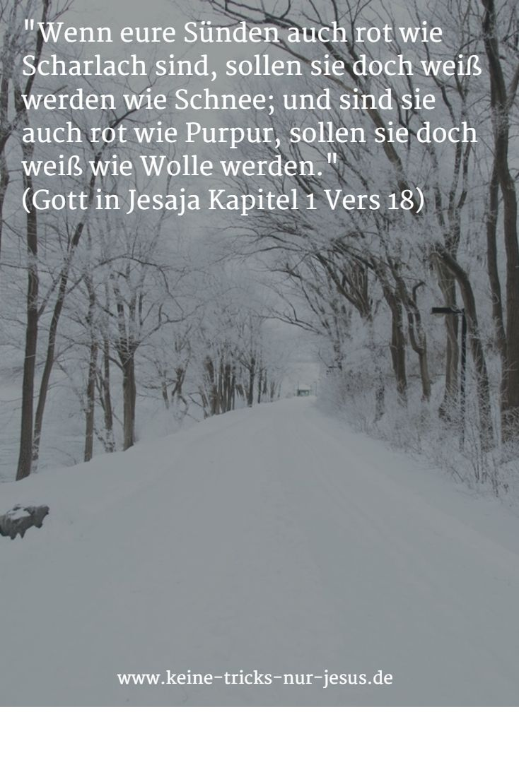 53 best Bibelstellen images on Pinterest   Scripture verses, Faith ...