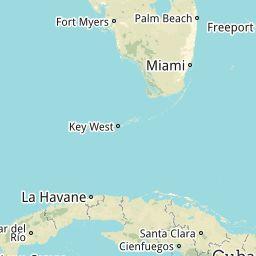 Circuit Cuba : Aux rythmes de la Havane et douceurs de la mer   Evaneos