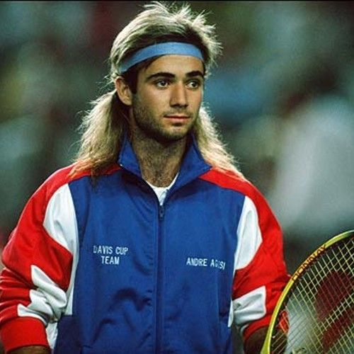 Lorde - Tennis Court (Diplo's Andre Agassi Remix)