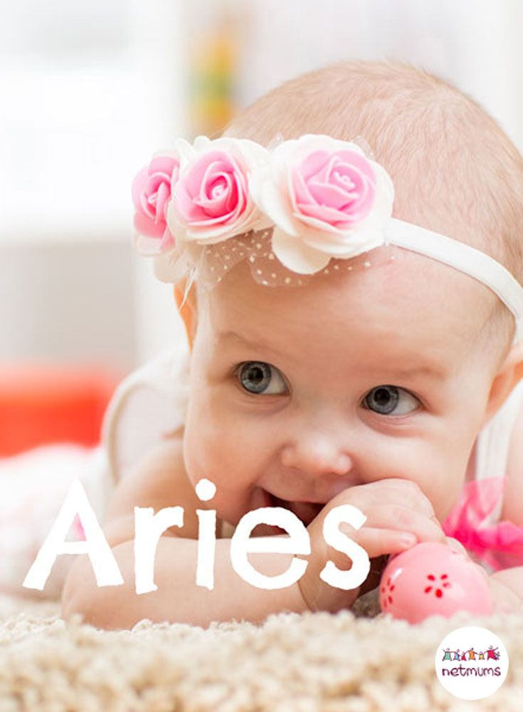 Looking for a cool and edgy name for your new arrival? Stay ahead of the baby names game, with these super edgy, futuristic baby names.
