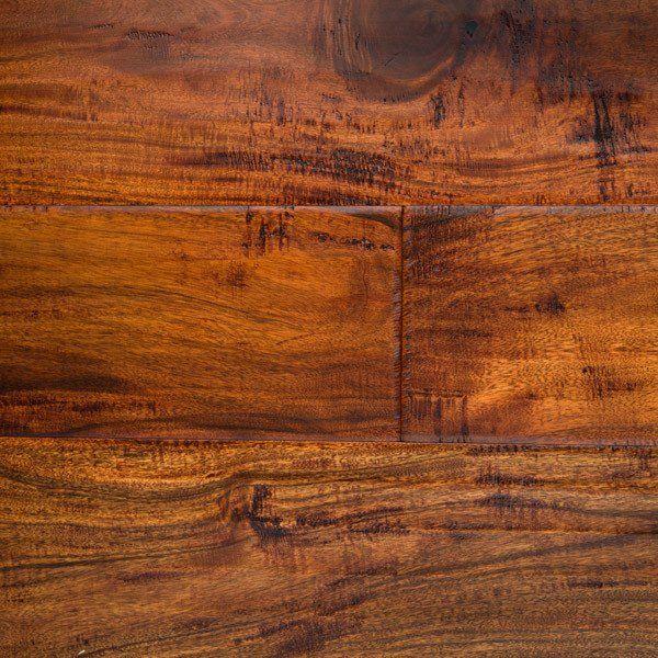 12 Best Luxury Vinyl Plank - LVP Flooring Images On Pinterest