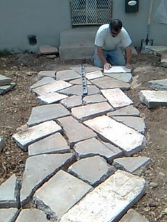 18 Best Images About Concrete Recycling On Pinterest