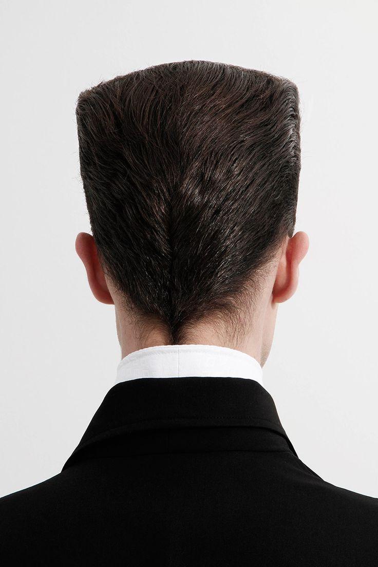 best haardos images on pinterest menus hair manus hairstyle and