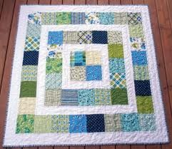 charm pack quilt patterns free - Google Search