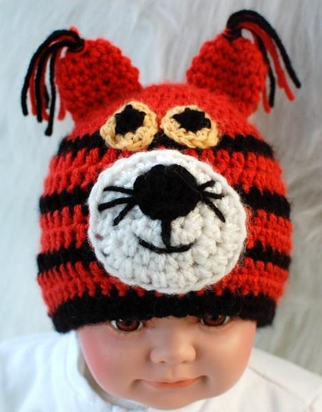 Baby Tiger: Davis Baby, Baby Ideas, Baby Boy, Baby Tigers, Tiger Lauren, Kid