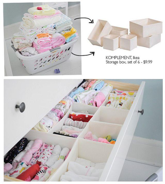 1000 id es propos de organiser le tiroir chaussettes sur pinterest rangements fabriquer. Black Bedroom Furniture Sets. Home Design Ideas