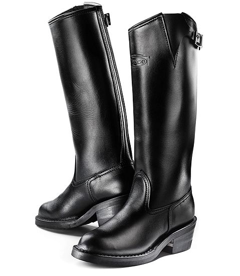 WEST COAST SHOE COMPANY- men's boots, custom women's boots made in usa