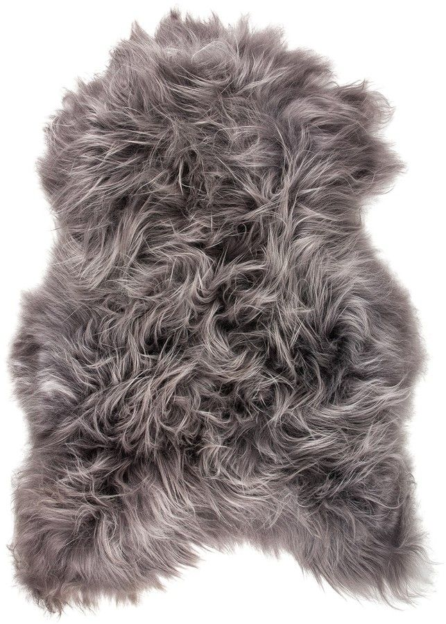 The 25+ best Cobertor pele de carneiro ideas on Pinterest Casas - flanell fleece bettwasche kalten winterzeit