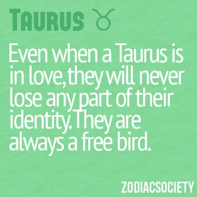 Taurus #zodiac >> http://amykinz97.tumblr.com/ >> www.troubleddthoughts.tumblr.com/ >> https://instagram.com/amykinz97/ >> http://super-duper-cutie.tumblr.com/ - How I feel when people tell me I don't act like I'm in a relationship. It doesn't change me and you don't know what I do with my significant other.