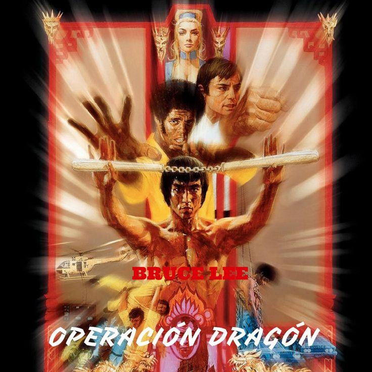 Operación Dragón – CANETTV, Guatemala, Belice, Honduras, El Salvador, Nicaragua, Costa Rica, Panamá TV