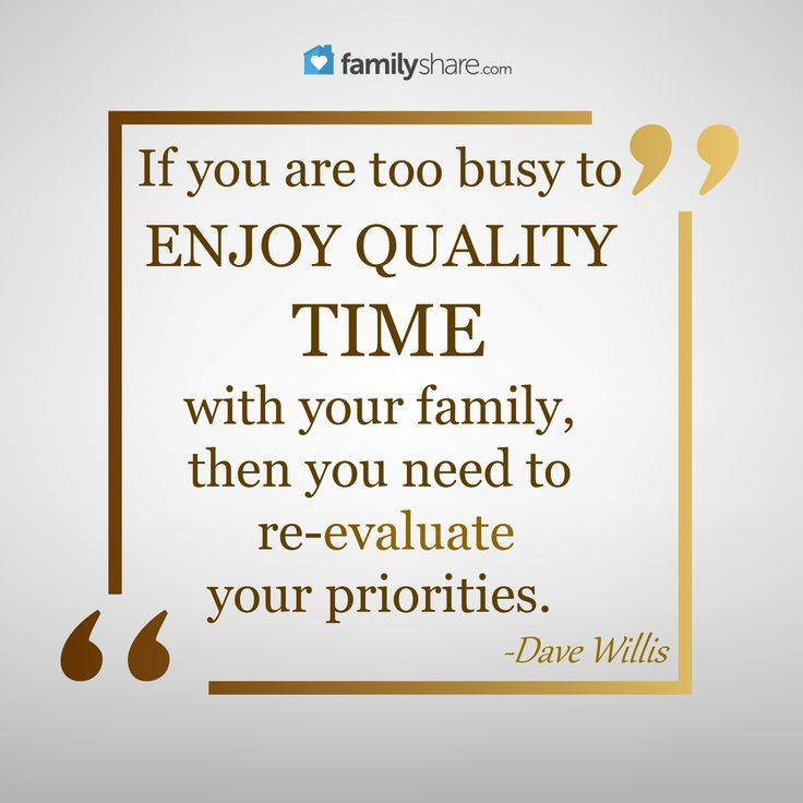 Quality Time With Kids Quotes: Best 25+ Too Busy Quotes Ideas On Pinterest
