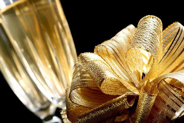 Rejoignez la tendance de Noël et faites cadeau de delicatessen. Faites votre commande dès aujourd'hui et nous vous livrons quand vous voulez ✔achetez ecoGourmetShop.fr