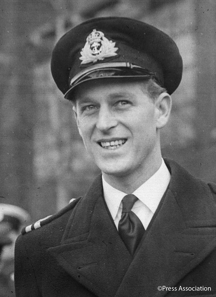 prince philip - photo #33
