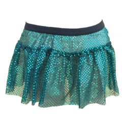 air max  tape prm Teal Sparkle Running Skirt Catalog Products Shop Team Sparkle for Merida or Ariel running