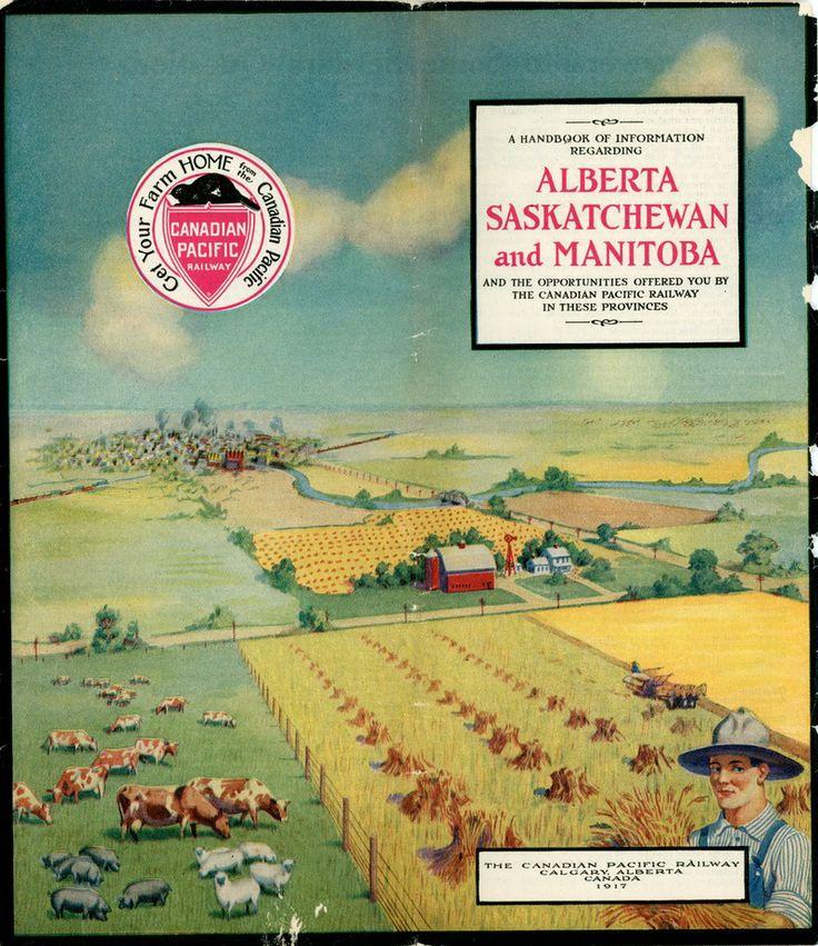 spcollshorttFC3231P43001   saskhistoryonline.ca