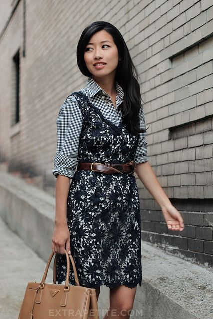 37 best images about UNDER LAYERING on Pinterest