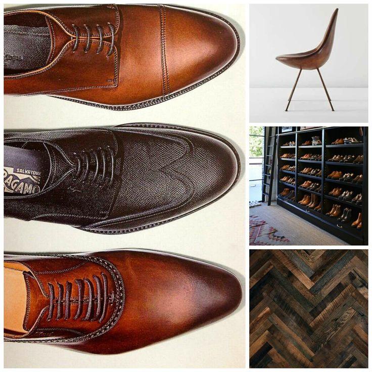 DMC moodboard #inspiration #interior #concept #gentlemanly
