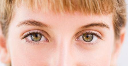 … ćwiczenia korygujące wady wzroku … | Medycyna naturalna, nasze zdrowie, fizyczność i duchowość