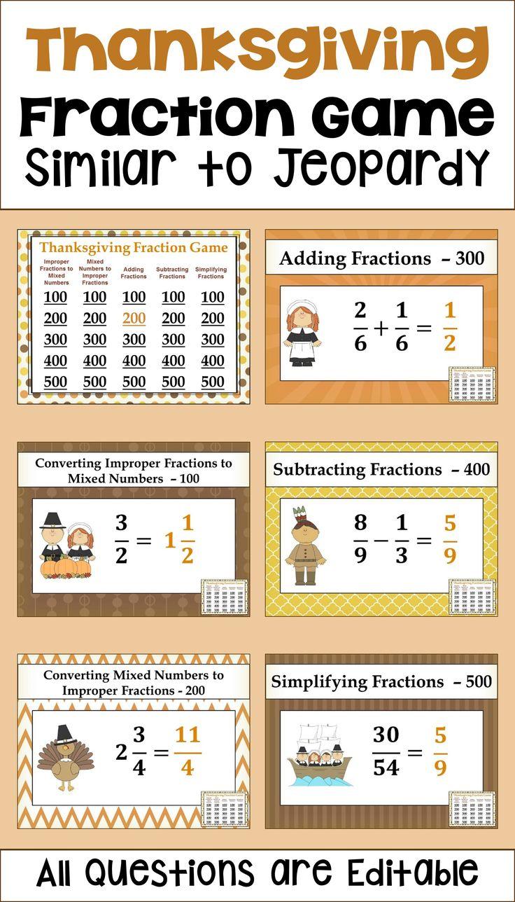 best 25 fraction games for kids ideas on pinterest fraction