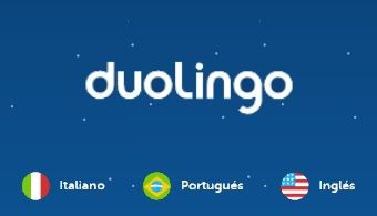 Duolingo para escuelas: una herramienta para que los niños aprendan idiomas
