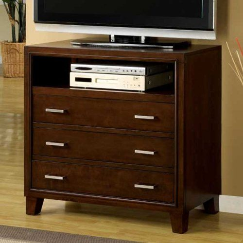 70 best nightstands images on pinterest chest of drawers bed