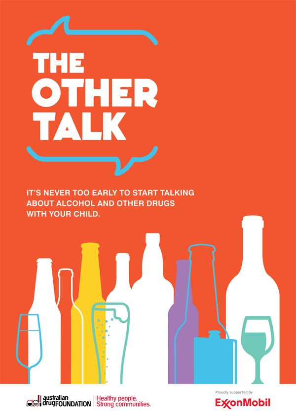 parenting guidelines for adolescent alcohol use