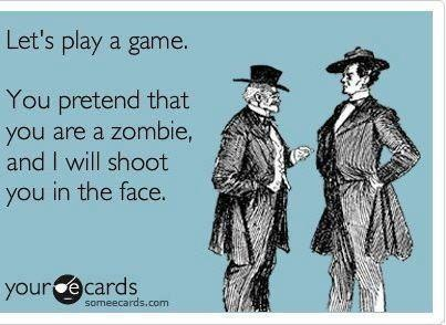 504 best e cards that make you rofl some more! images on pinterest