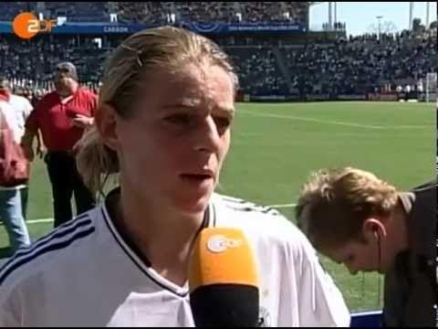 Weltmeister 2003 durch golden Goal