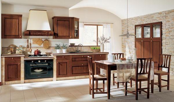 konyhák - Google keresés