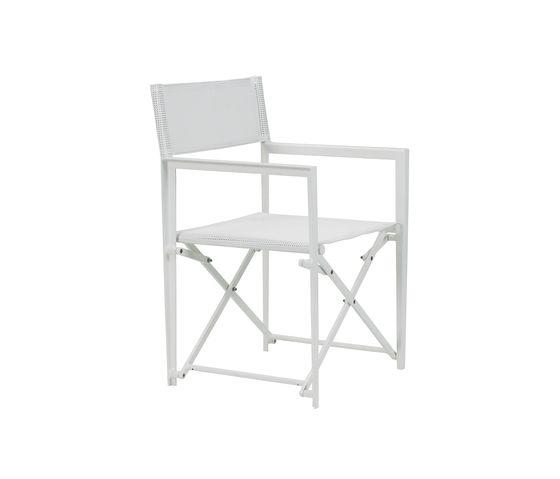 Sedie da giardino | Sedute da giardino | Little-L | Royal Botania ... Check it out on Architonic