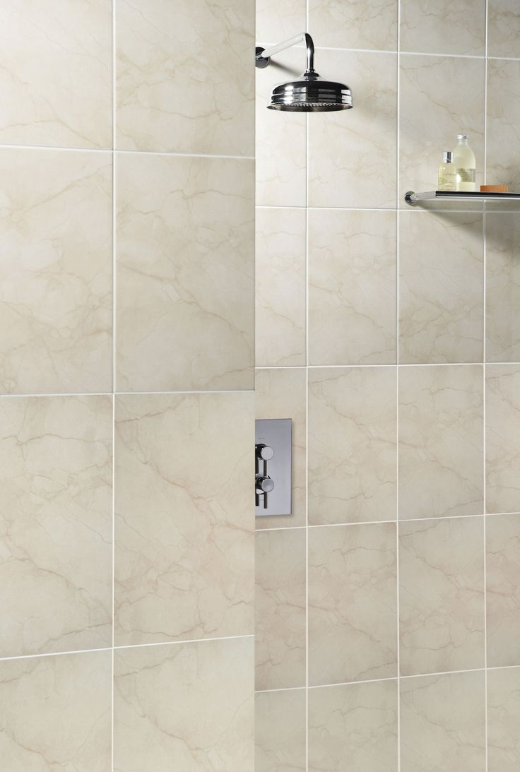 13 best british ceramic tile images on pinterest feature tiles elgin marbles crema marfil tiles by house of british ceramic tile dailygadgetfo Choice Image
