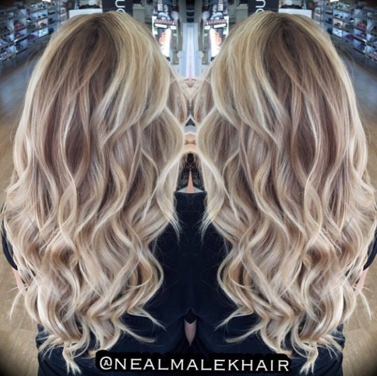 17 best images about ombre balayage on pinterest dark blonde ombre ombre and subtle ombre. Black Bedroom Furniture Sets. Home Design Ideas