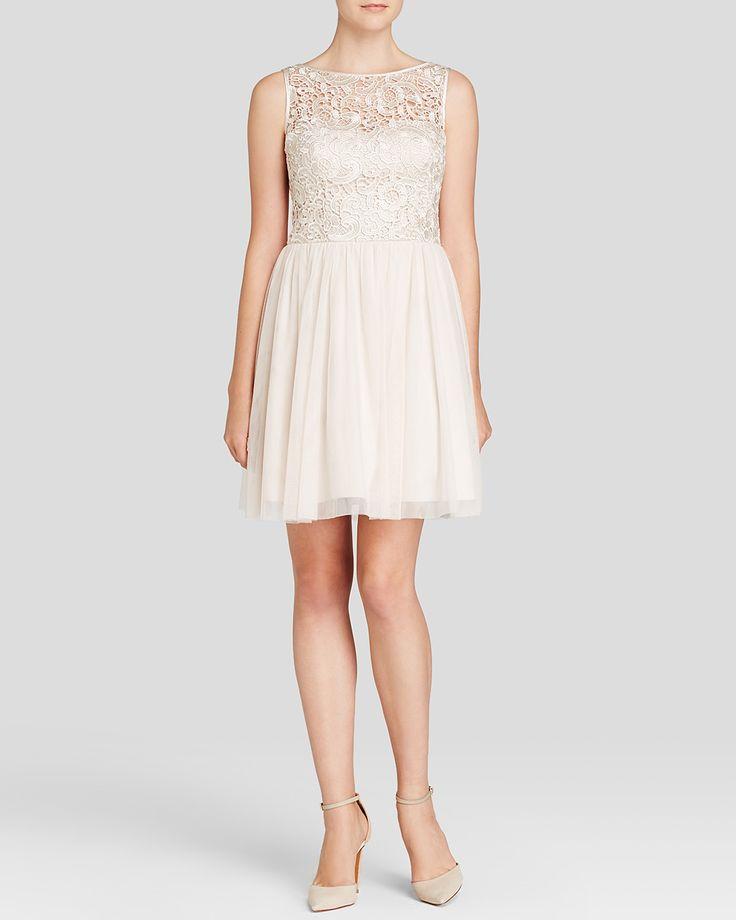 129 best w images on pinterest bridal dresses wedding dress and 129 best w images on pinterest bridal dresses wedding dress and wedding gowns junglespirit Choice Image