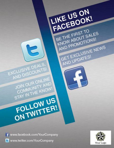 follow us on instagram template - 9 b sta bilderna om social media postcard p pinterest