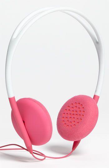 Incase Designs 'Pivot' Headphones