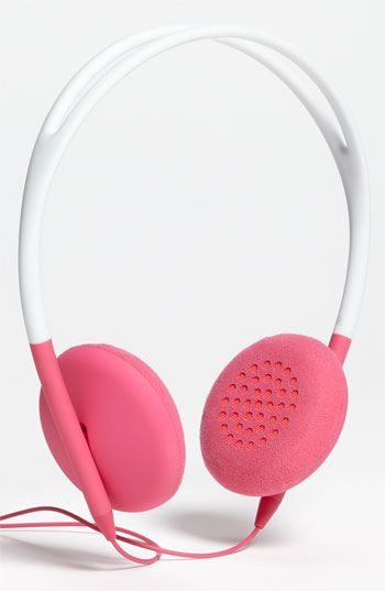 Incase Designs 'Pivot' Headphones