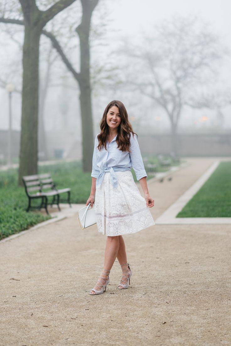 1056 best Faldas Midi images on Pinterest | Skirts, Pencil skirts ...