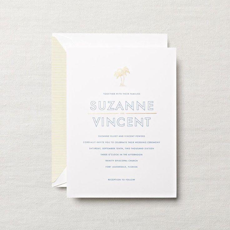 50th Wedding Anniversary Invitations 99 Luxury Wedding invitations la