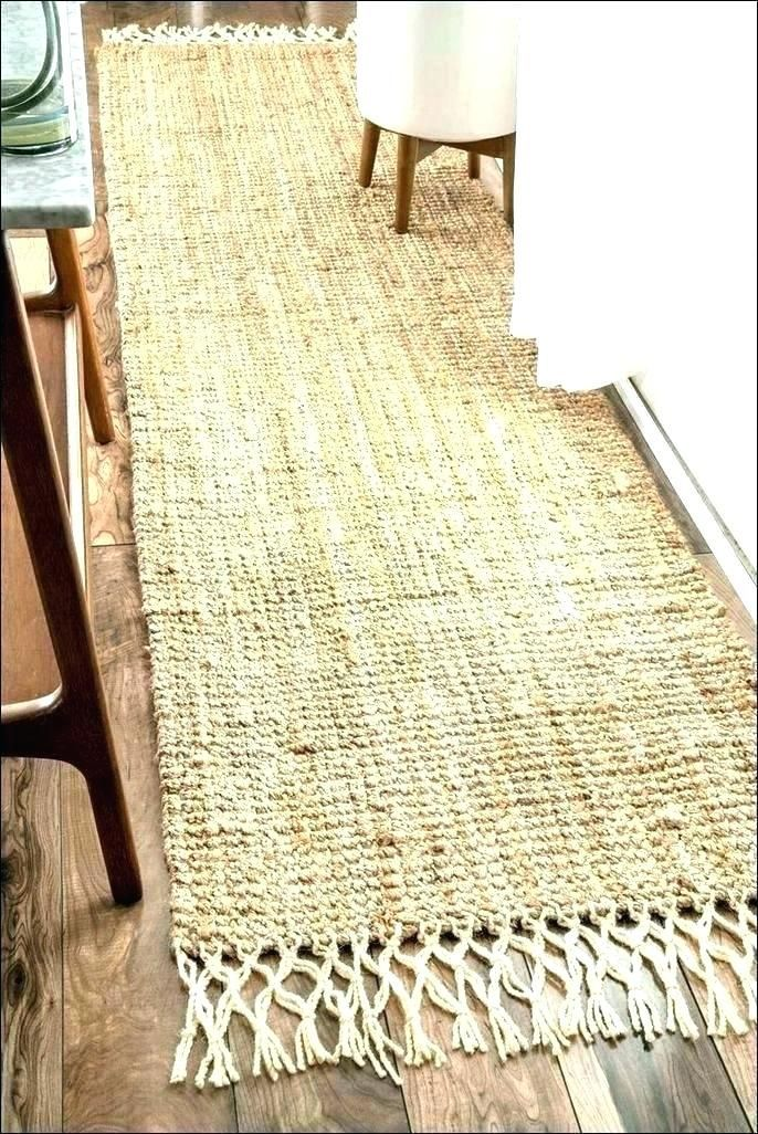 Kitchen Rugs Target Google Search