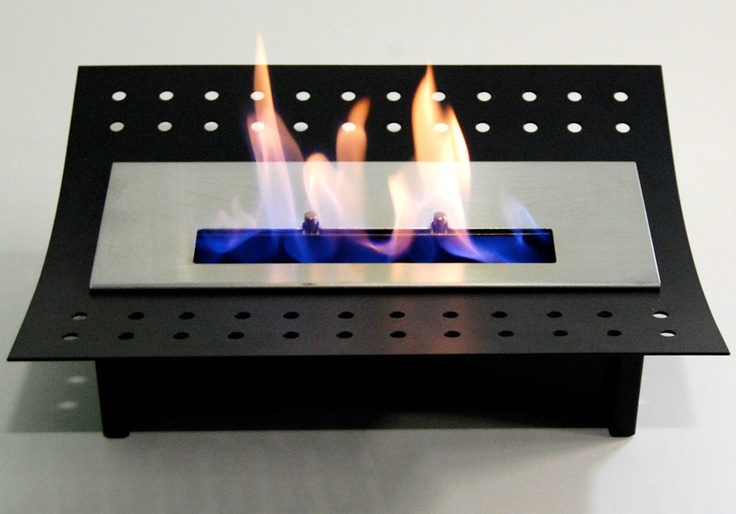 17 Best Images About Converting Your Fireplace To