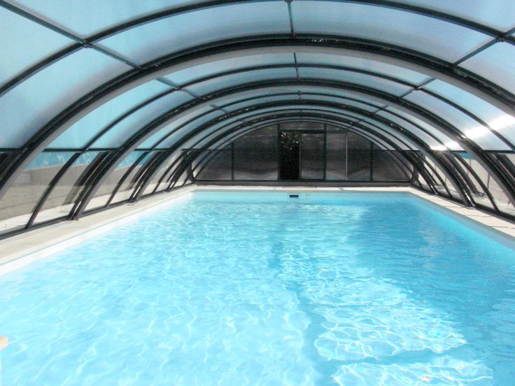 9 best zwembad overkapping pool covers images on for Zwembad overkapping