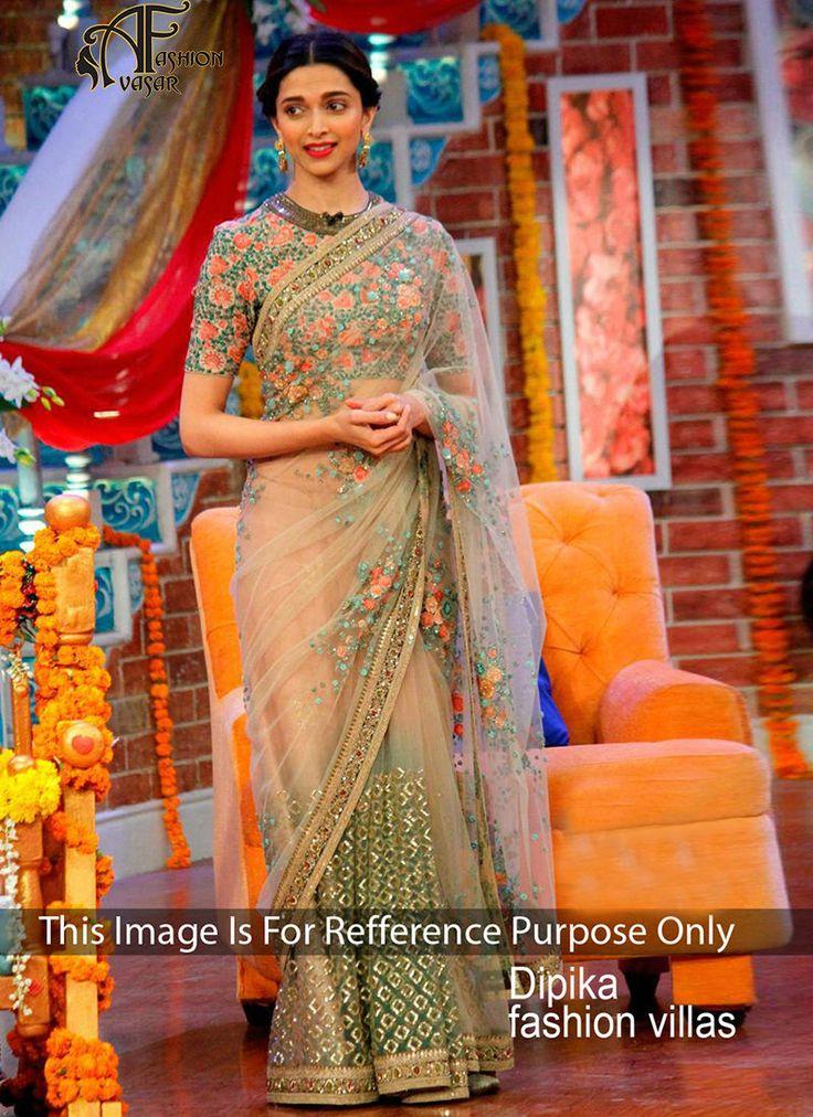 http://www.avasarfashion.com/product/buy-bollywood-designer-sarees-online-india/